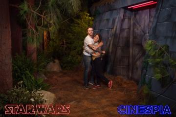 Return-of-the-Jedi-0289