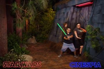 Return-of-the-Jedi-0292