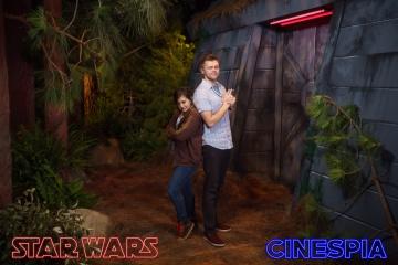 Return-of-the-Jedi-0296