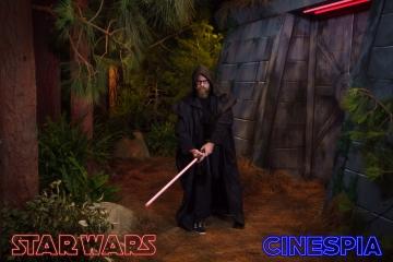 Return-of-the-Jedi-0329