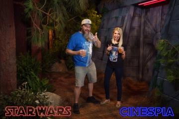 Return-of-the-Jedi-0333