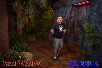 Return-of-the-Jedi-0337