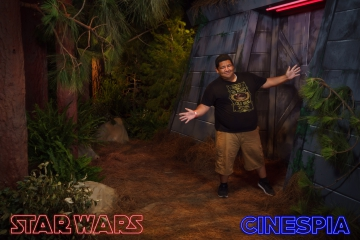 Return-of-the-Jedi-0341