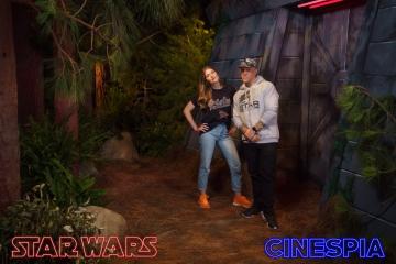 Return-of-the-Jedi-0371