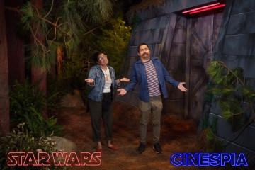 Return-of-the-Jedi-0372