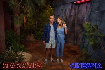 Return-of-the-Jedi-0383