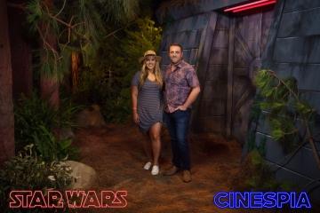 Return-of-the-Jedi-0385
