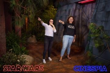 Return-of-the-Jedi-0403