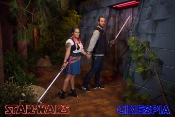 Return-of-the-Jedi-0409