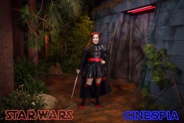 Return-of-the-Jedi-0413