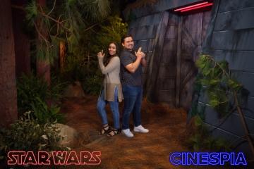 Return-of-the-Jedi-0424