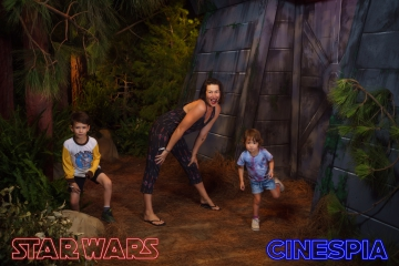 Return-of-the-Jedi-0432