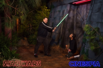 Return-of-the-Jedi-0507