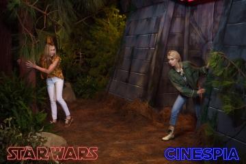 Return-of-the-Jedi-0533