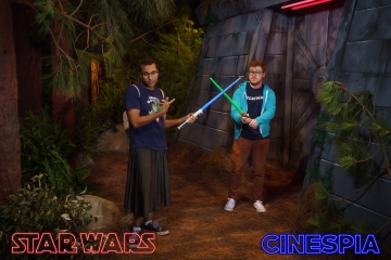 Return-of-the-Jedi-0540