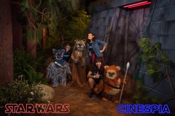 Return-of-the-Jedi-0633