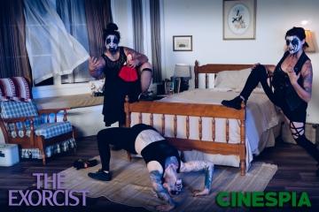 DC_Exorcist_0223