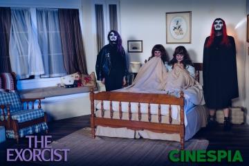 DC_Exorcist_0393