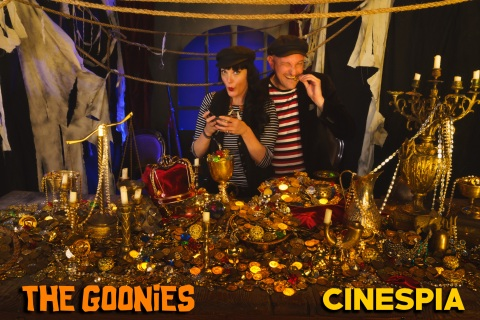 The-Goonies-0175