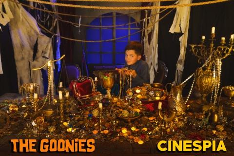 The-Goonies-0178