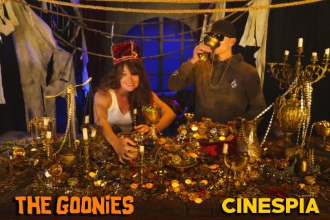 The-Goonies-0180