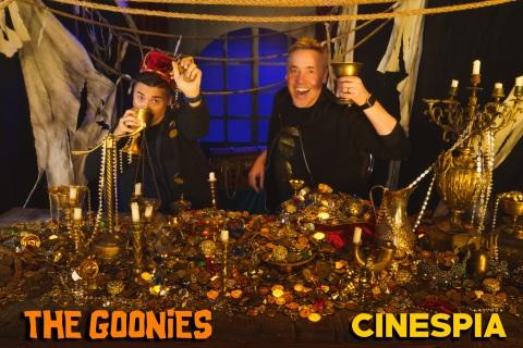 The-Goonies-0187