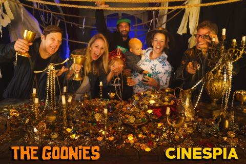 The-Goonies-0193