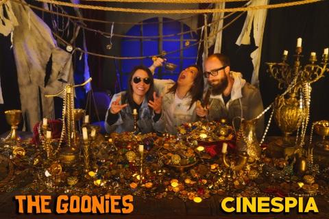 The-Goonies-0198