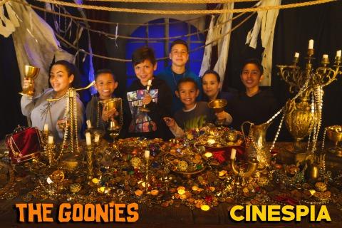 The-Goonies-0201