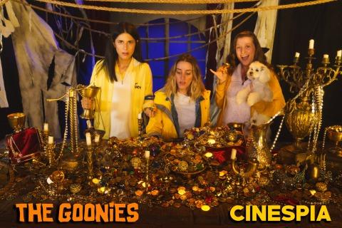 The-Goonies-0208