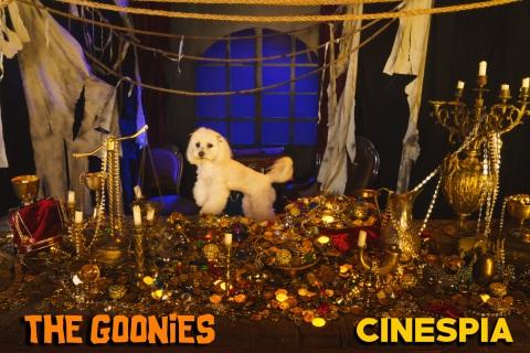 The-Goonies-0215