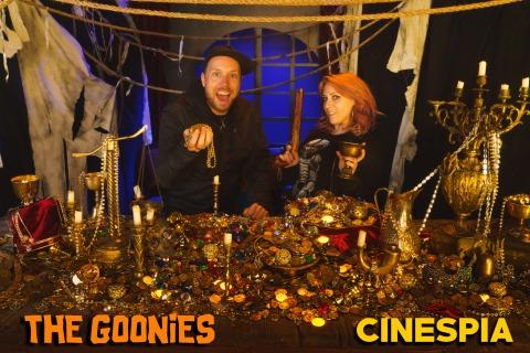 The-Goonies-0217