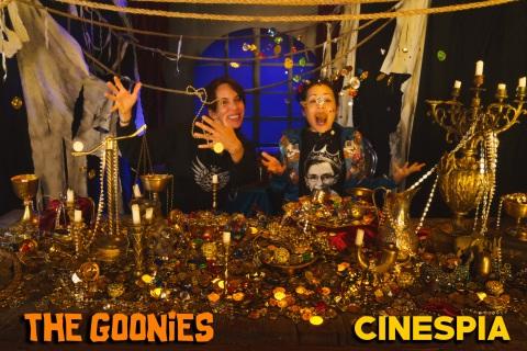 The-Goonies-0226