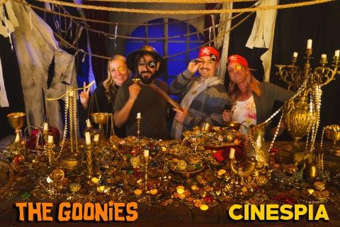 The-Goonies-0227