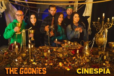The-Goonies-0235