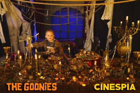 The-Goonies-0238