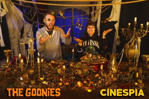 The-Goonies-0257