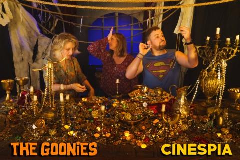 The-Goonies-0264