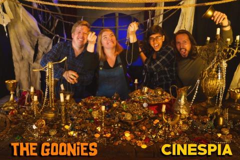 The-Goonies-0272