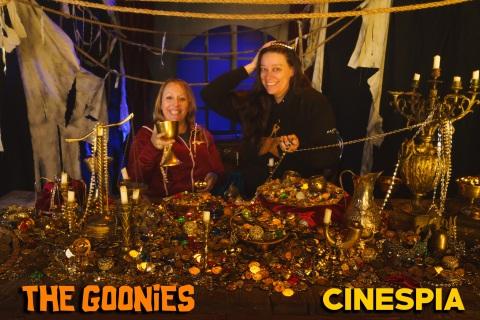 The-Goonies-0281