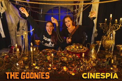The-Goonies-0288