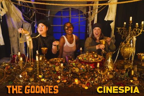 The-Goonies-0291