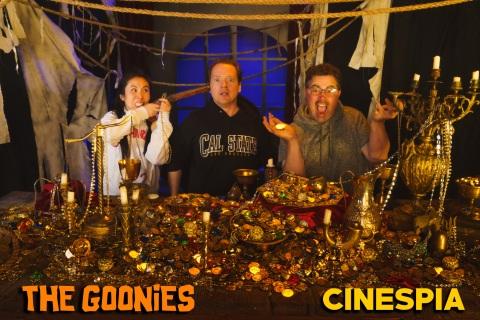 The-Goonies-0296