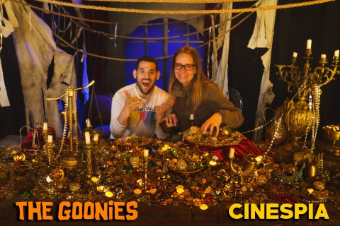 The-Goonies-0311