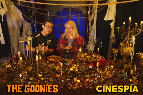 The-Goonies-0332