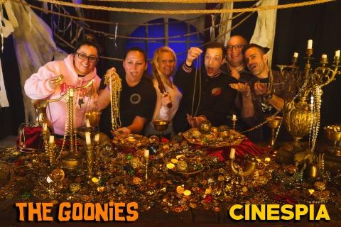 The-Goonies-0336