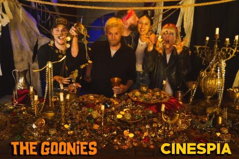 The-Goonies-0340