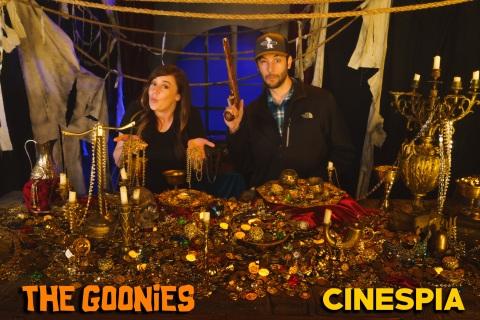The-Goonies-0347