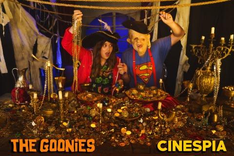 The-Goonies-0349