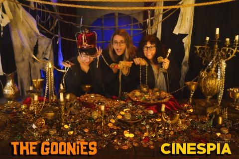 The-Goonies-0364